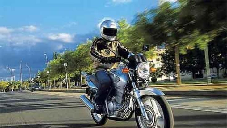 Benefits of Owning All Risk Motorcycle Insurance - Asura