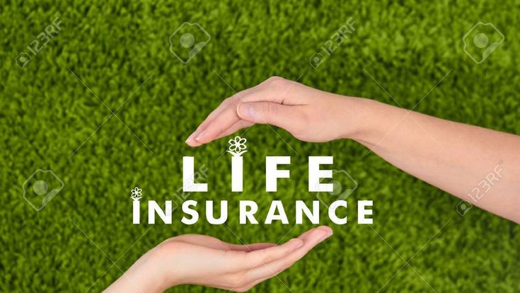 Life Insurance: What You Need to Know? - Asura
