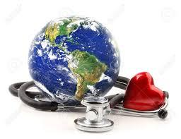 The Significance of Health Insurance for Foreign Workers - Asura