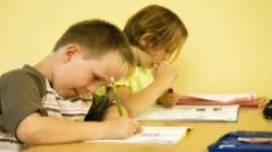 What Educational Plan is Best for Your Child? - Asura